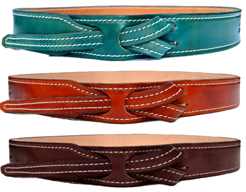 Womens Belt Photos PNG Image