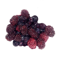 Berries Photos PNG Image