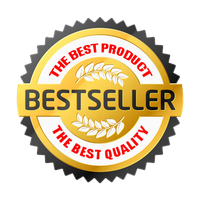 download best seller free png photo images and clipart freepngimg download best seller free png photo