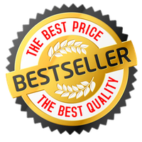 Best Seller Png Clipart PNG Image