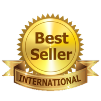 Best Seller Png Picture PNG Image