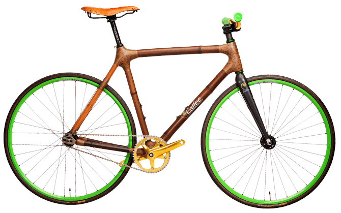 Bicycle Png Image PNG Image