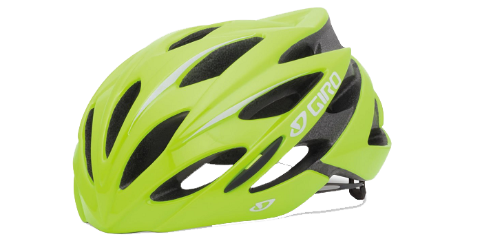 Bicycle Helmet Transparent PNG Image