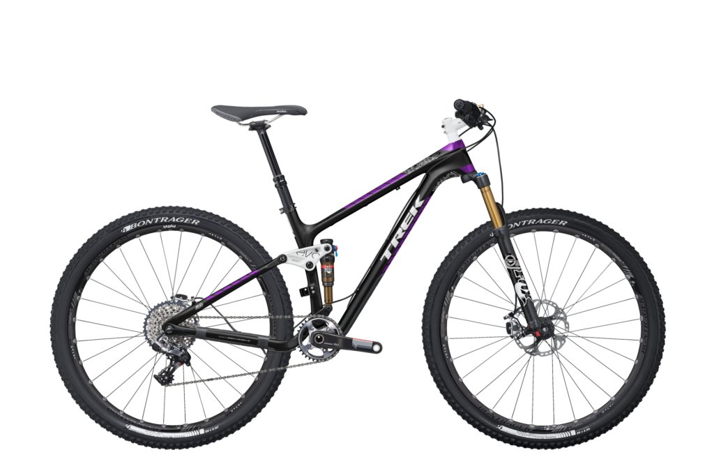 Mountain Bicycle Stumpjumper Youtube Fat Bike Components PNG Image