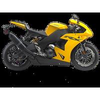 Racing Motorbike Photos PNG Image