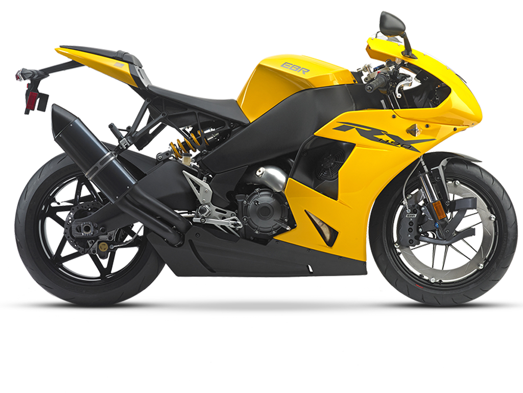 Racing Motorbike Photos PNG Image
