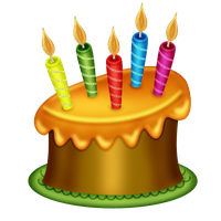 Download Birthday Cake Free PNG photo images and clipart FreePNGImg