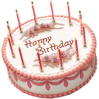 Download Birthday Cake Free Png Photo Images And Clipart