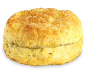 Biscuit Png Image PNG Image