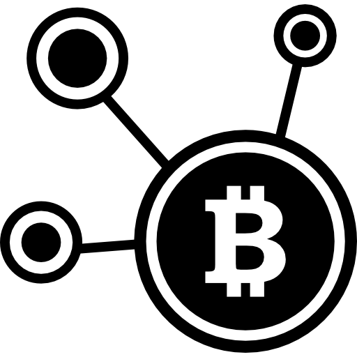 Cryptocurrency Logo Blockchain Bitcoin Cash PNG Download Free PNG Image