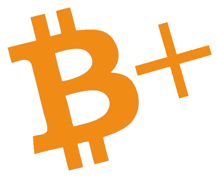 Cryptocurrency Fork Airdrop Bitcoin Cash Free Frame PNG Image