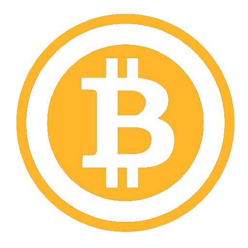bitcoin com logo