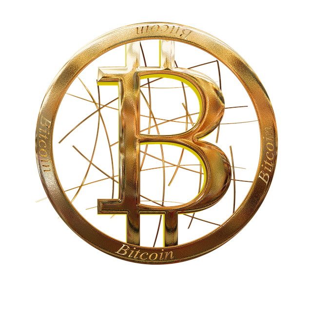 Satoshi Blockchain Bitcoin Crypto Cryptocurrency Currency Digital PNG Image