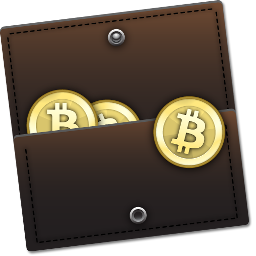 Cryptocurrency Wallet Faucet Blockchain Bitcoin HD Image Free PNG PNG Image