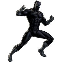 download black panther free png photo images and clipart freepngimg rh freepngimg com black panther head clip art marvel black panther clipart