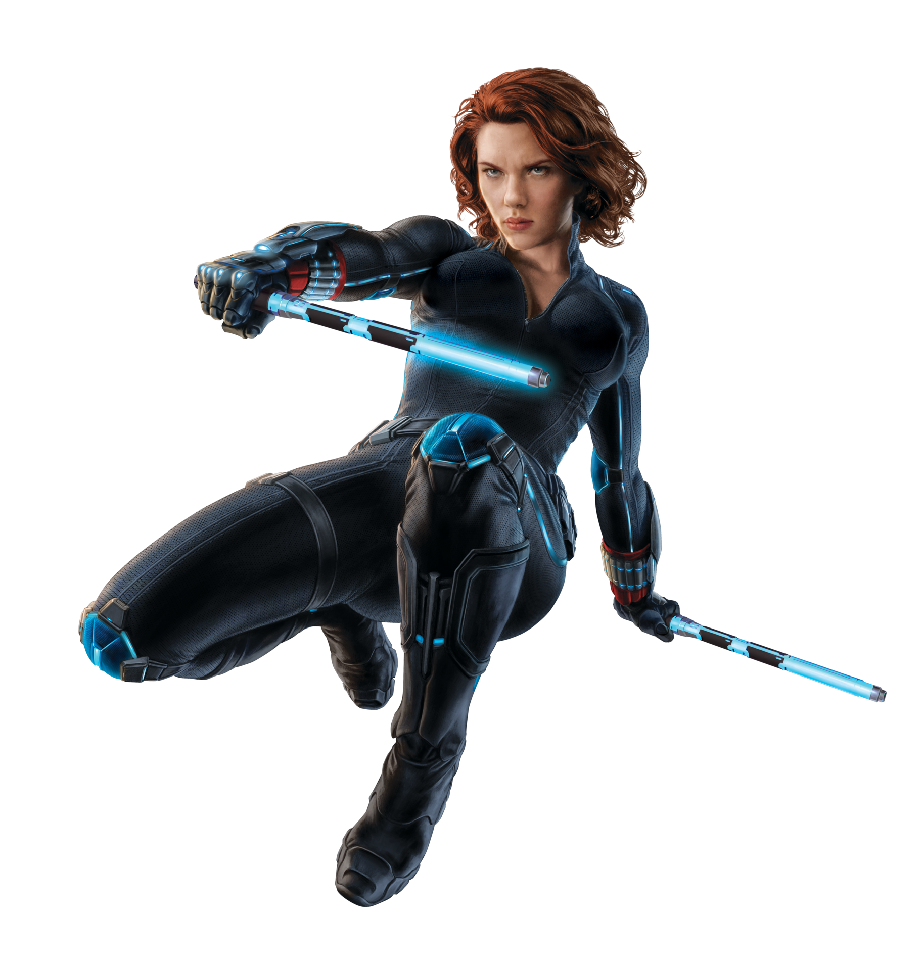 Black Widow File PNG Image