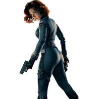 Download Black Widow Free Png Photo Images And Clipart