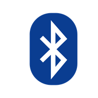 Bluetooth Free Download PNG Image