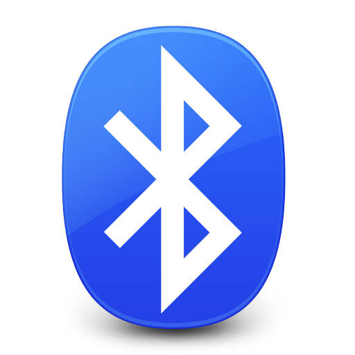 Macos Bluetooth Application Macintosh Icon Software PNG Image