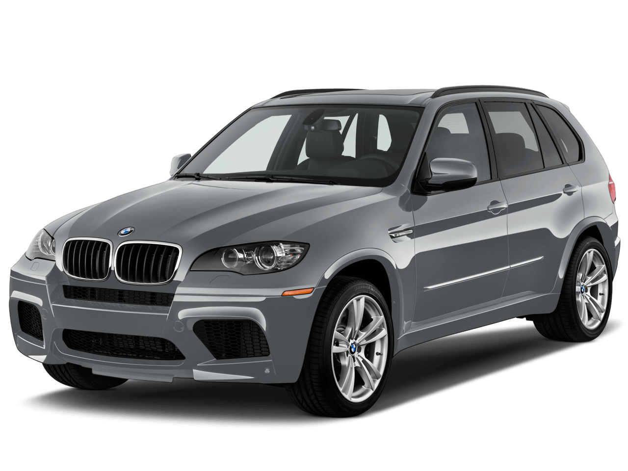 Gray X5 Bmw Png Image Download PNG Image