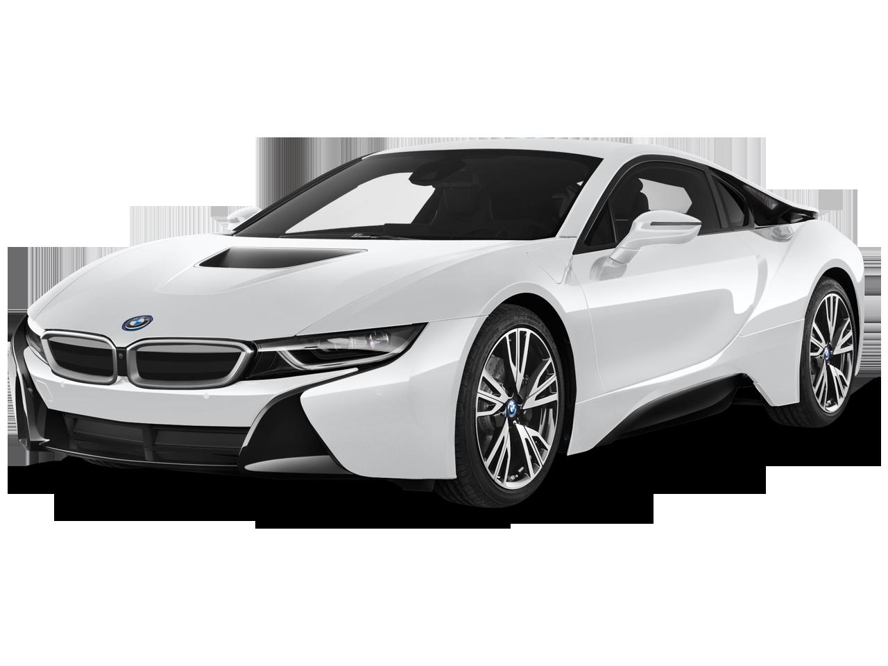 Download I8 Car I3 Bmw 2017 Free Clipart HQ HQ PNG Image ...