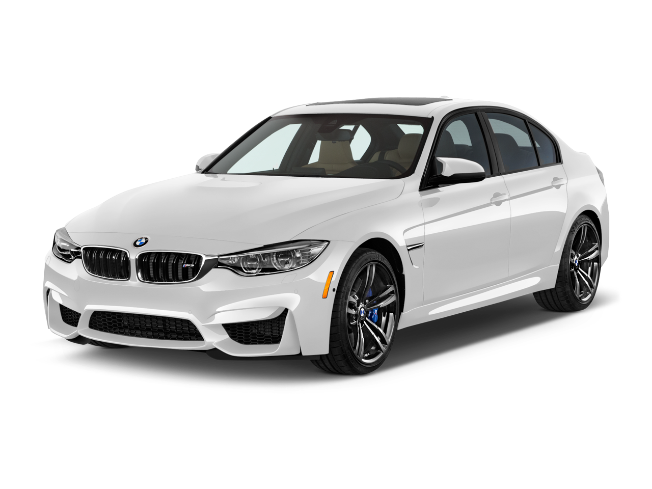 Car Bmw M3 2017 X6 Free Download PNG HQ PNG Image