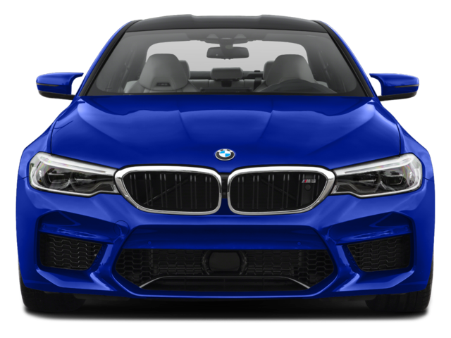 Car Bumper Bmw Latest HQ Image Free PNG PNG Image