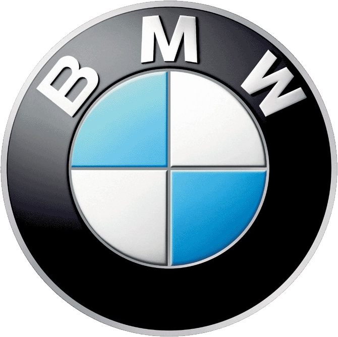 I8 Car Bmw M3 Series Logo PNG Image