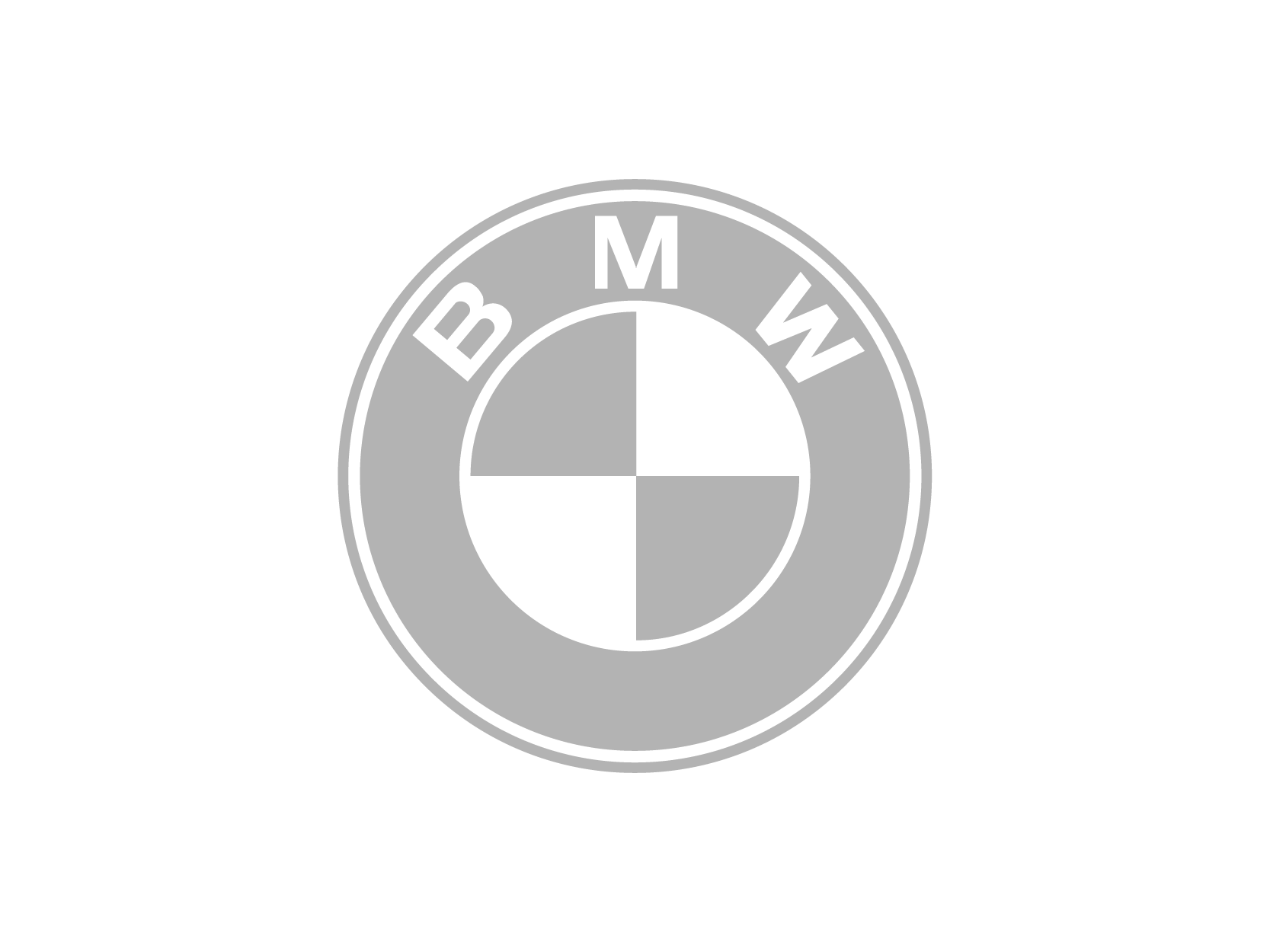 Series Car Bmw M3 Mercedes-Benz HQ Image Free PNG PNG Image