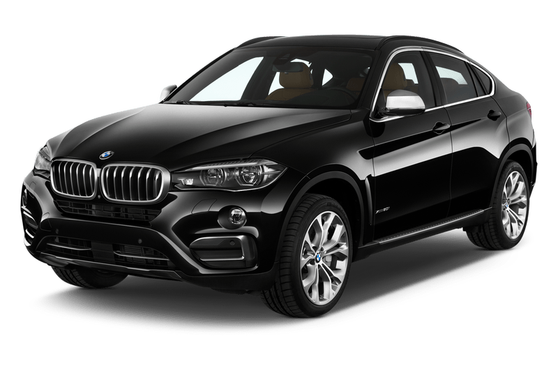 Series Car X6 Bmw X7 Free Download PNG HD PNG Image