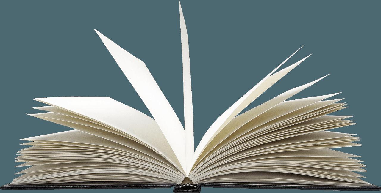 Download Open Book Png Image HQ PNG Image | FreePNGImg
