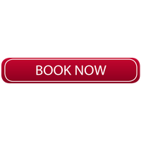 Book Now Button Transparent Background PNG Image