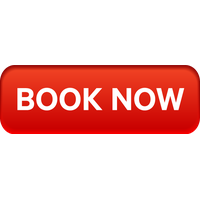 Book Now Button Transparent PNG Image