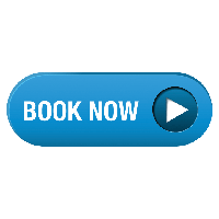 Book Now Button Photos PNG Image