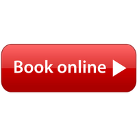 Book Now Button Transparent Image PNG Image