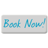 Book Now Button File PNG Image
