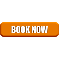 Book Now Button Clipart PNG Image