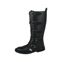 Boot Png File PNG Image