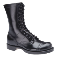 Boot Png Picture PNG Image
