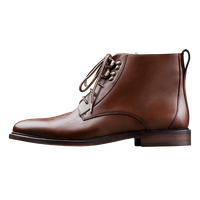Boot Png Image PNG Image