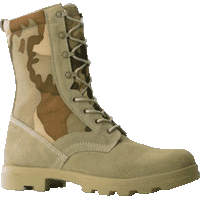 Boot Png Hd PNG Image