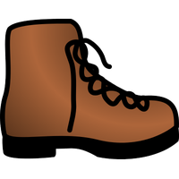 Boot Hd PNG Image