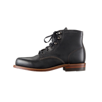Boot Clipart PNG Image