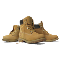Boot Transparent PNG Image