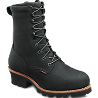 Boot Photos PNG Image