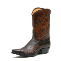 Boot File PNG Image
