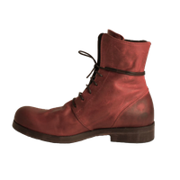 Boot Picture PNG Image