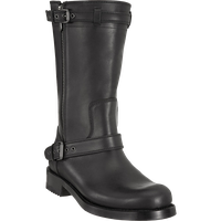 Boot Free Download Png PNG Image