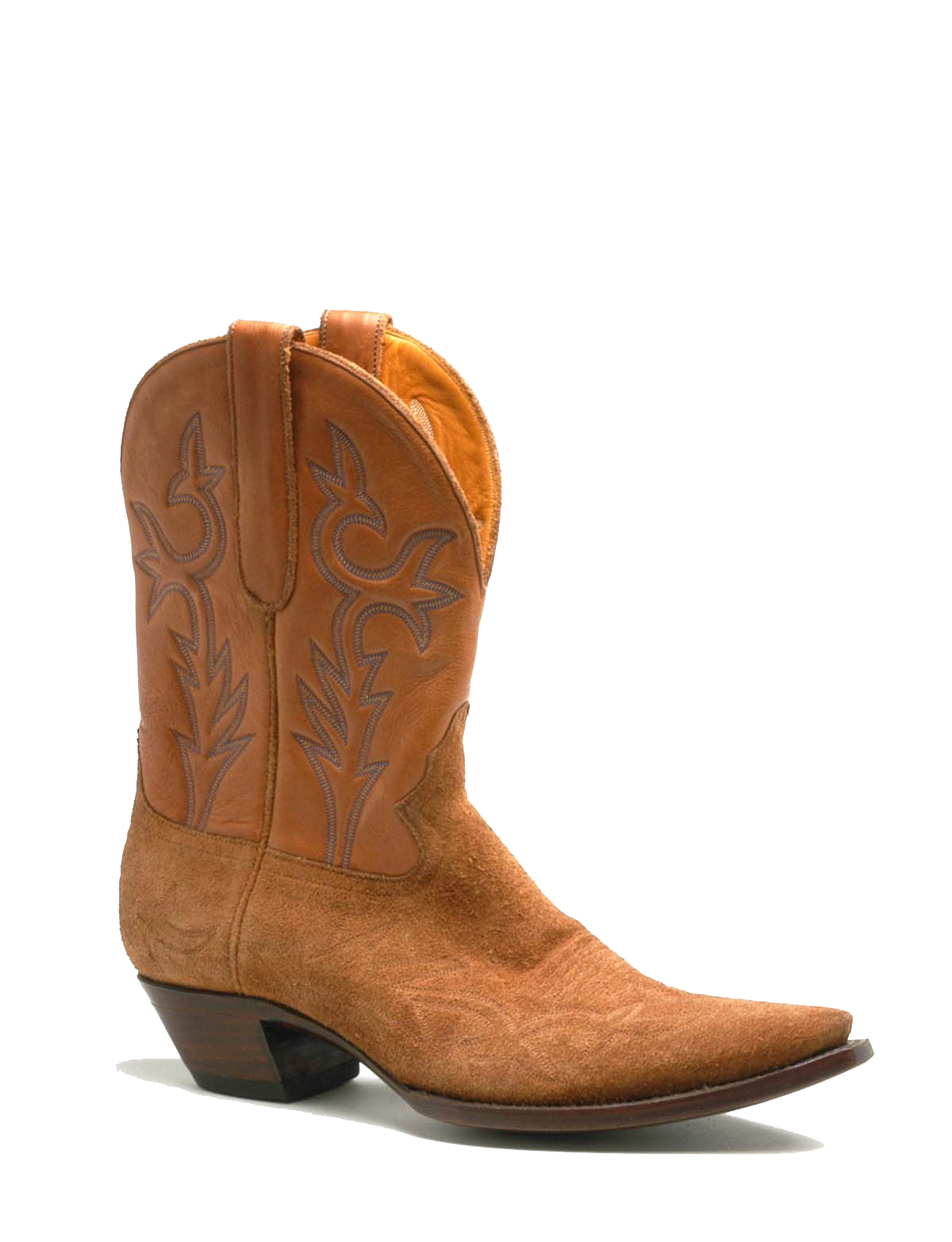 Boot Png PNG Image