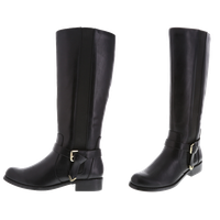 Boot Png Clipart PNG Image